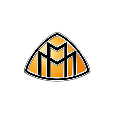 logo-maybach.png