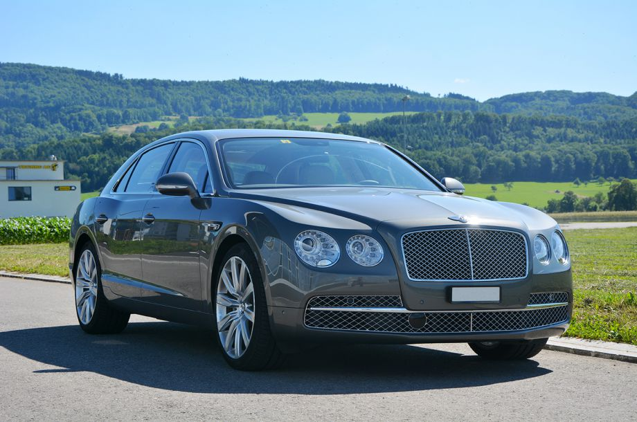 Bentley-Continental-Flying-Spur.jpg